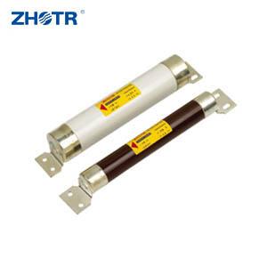 A/B型变压器保护用高分断能力高压限流熔断器H