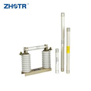XRNP型电压互感器保护用高分断能力高压限流熔断器
