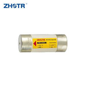 O型油浸式高分断能力高压限流熔断器